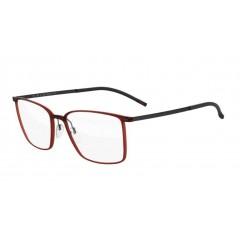 Silhouette 2886 6058 TAM 55 - Oculos de Grau
