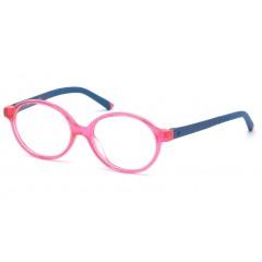 Web Kids 5310 074 - Oculos de Grau