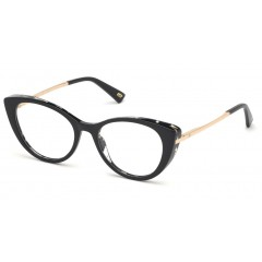 Web 5288 005 - Oculos de Grau