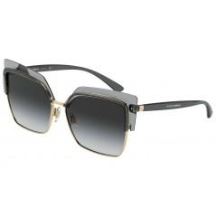 Dolce  Gabbana 6126 31608G - Oculos de Sol