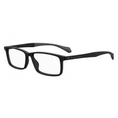 Hugo Boss 1081 003 - Oculos de Grau