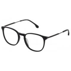 Lozza 4235 700Y - Oculos de Grau