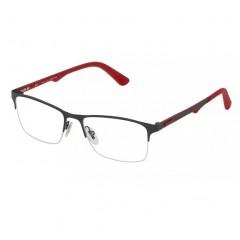 Police Carbonfly 693 0180 - Oculos de Grau