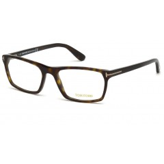 Tom Ford 5295 052 Tam 54 - Oculos de Grau