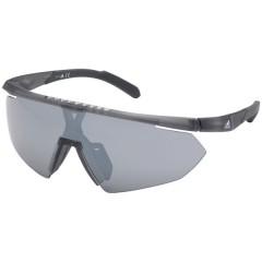 Adidas Sport 15 0020C - Oculos de Sol