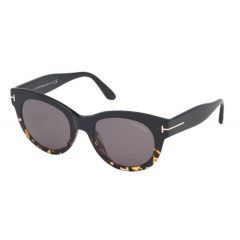 Tom Ford 741 56A -  Oculos de Sol