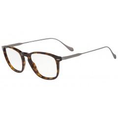 Giorgio Armani 7166 5026 - Oculos de Grau