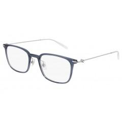 MontBlanc 100O 004 - Oculos de Grau