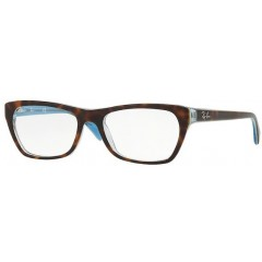 Ray Ban 5298 5023 - Oculos de Grau