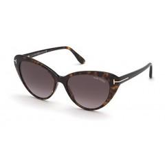 Tom Ford 869 52T - Oculos de Sol