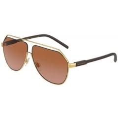 Dolce Gabbana 2266 027 - Oculos de Sol