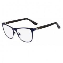 Valentino 2126 azul - Oculos de Grau