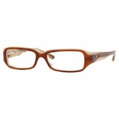 Vogue 2575B 1667 - Oculos de Grau