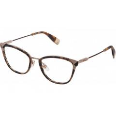 Furla 397 0ADR - Oculos de Grau