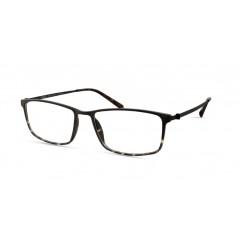 Modo 7017 MATTE GREEN TORTOISE - Oculos de Grau