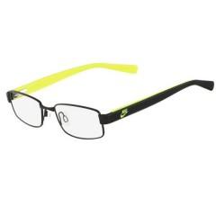 Óculos de Grife Masculino, Feminino e Infantil   Moda Solar 907916be21