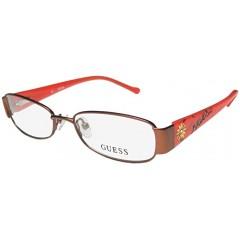 Guess Infantil 9079 BRN - Oculos de Grau
