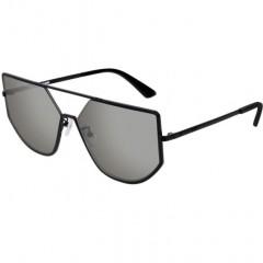 McQ Alexander McQueen 179SA 002 - Oculos de Sol