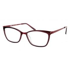 Modo 4512 DARK PLUM - Oculos de Grau