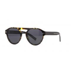 Dior Homme Blacktie254 5812K - Oculos de Sol