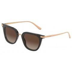 Dolce Gabbana 4363 50213 - Oculos de Sol