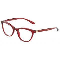 Dolce  Gabbana 3324 550 - Oculos de Grau
