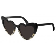 Saint Laurent 181 012 LOULOU - Oculos de Sol