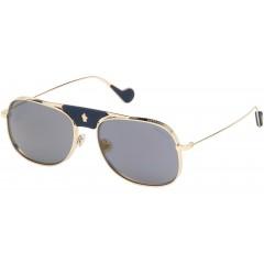 Moncler 0104 30D - Oculos de Sol