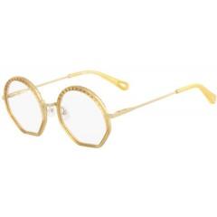 Chloe 2143 771 - Oculos de Grau