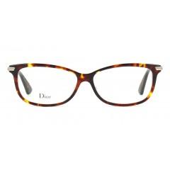 Dior ESSENCE8 SCL13 - Oculos de Grau