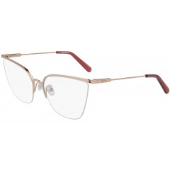 Salvatore Ferragamo 2197 716 - Oculos de Grau