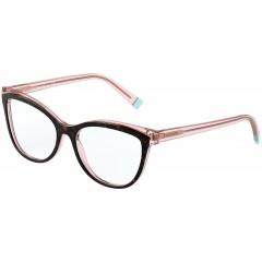 Tiffany 2192 8287 - Oculos de Grau