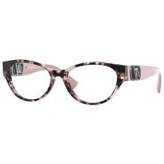 Valentino 3042 5098 - Oculos de Grau