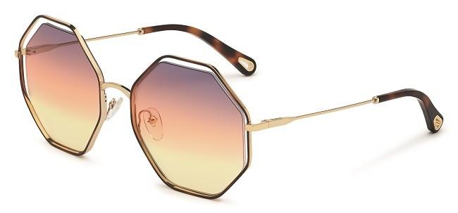 Chloe Poppy 132 259 - Oculos de Sol