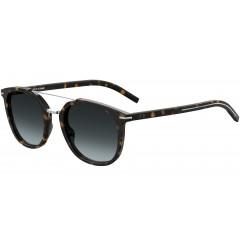 Dior Blacktie 267S 0869O - Oculos de Sol