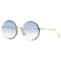 Chloe Rosie 142 816 - Oculos de Sol