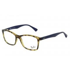 Ray Ban 7095 5654 - Oculos de grau