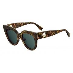 Fendi 360G H7PKU - Oculos de Sol