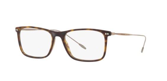 Giorgio Armani 7154 5026 - Oculos de Grau