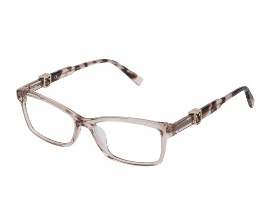 Furla 378 0913 - Oculos de Grau
