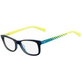 Nike 5509 085 Teens - Óculos de Grau