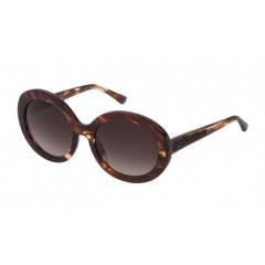 Nina Ricci 159 0762 - Oculos de Sol