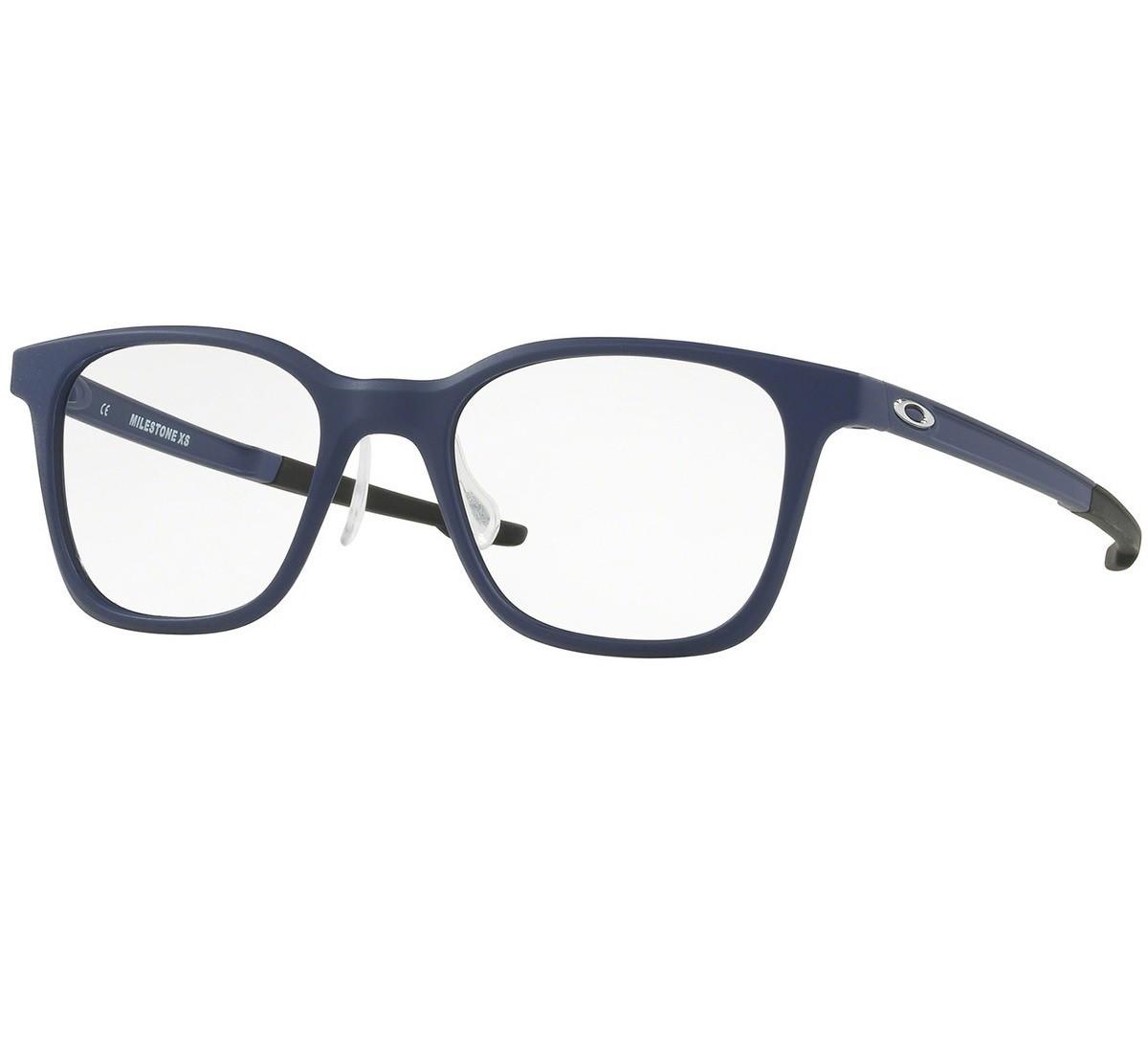 Oakley Milestone 8004 03 - Oculos de Grau