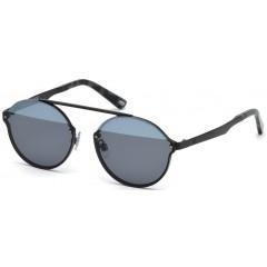 Óculos Web cinza Duas Cores