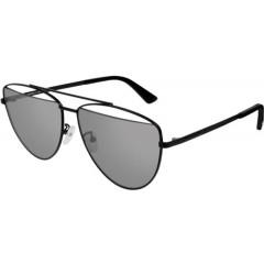 McQ Alexander McQueen 0157 001 - Oculos de Sol