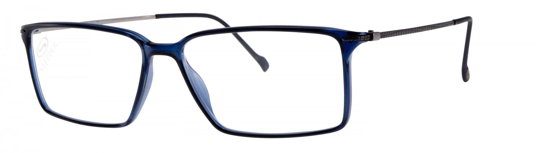 Stepper 20051 520 - Oculos de Grau