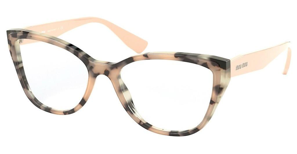 Miu Miu 04SV 07D1O1 - Oculos de Grau