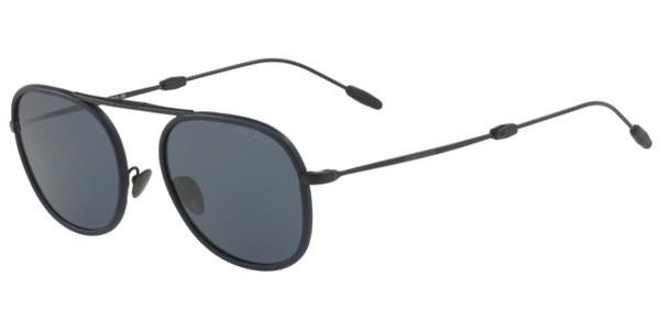 Giorgio Armani 6064Q 300187 - Oculos de Sol