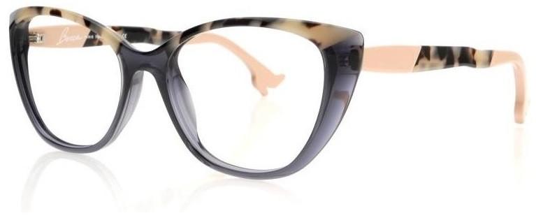 91620a186 Face a Face Bocca NIGHT2 203 - Óculos de Grau