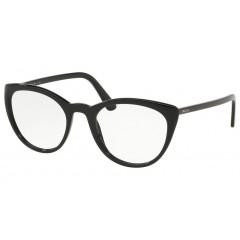 Prada 07VV 1AB1O1 TAM 53 - Oculos de Grau